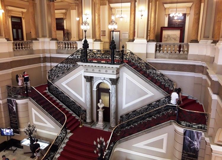 o-que-fazer-centro-rio-de-janeiro-biblioteca-nacional