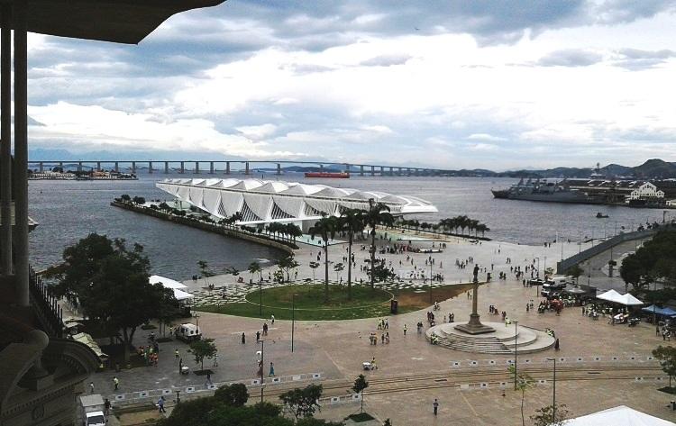 o-que-fazer-centro-rio-de-janeiro-mar