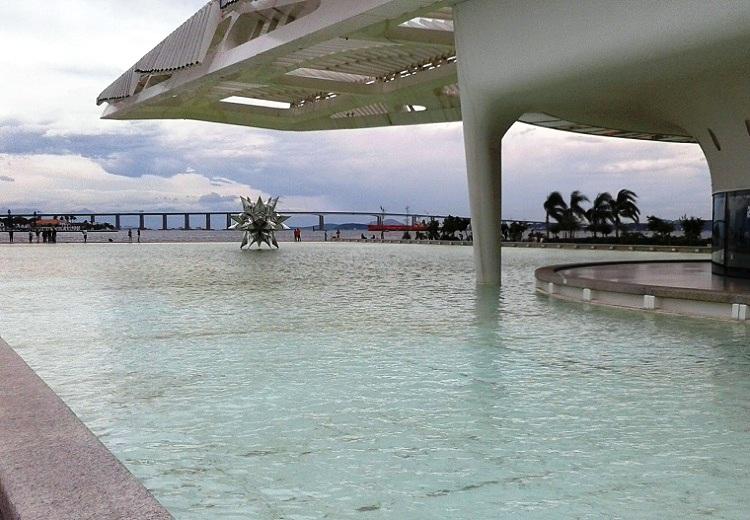 o-que-fazer-centro-rio-de-janeiro-museu-amanha