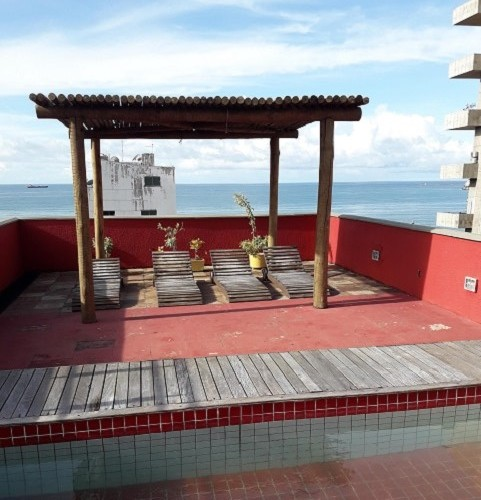 onde-ficar-em-fortaleza-hotel-fortaleza-inn-piscina1
