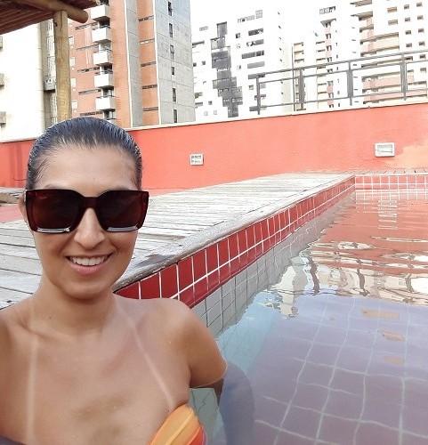 onde-ficar-em-fortaleza-hotel-fortaleza-inn-piscina2