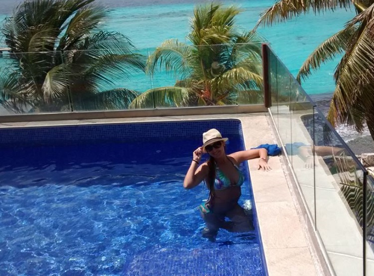 viajar-sozinha-carla-Cancun