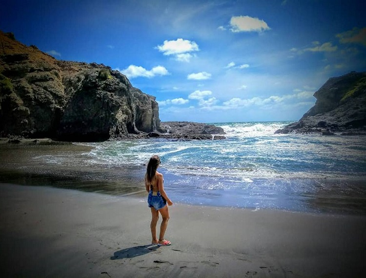 viajar-sozinha-daniella-negrao