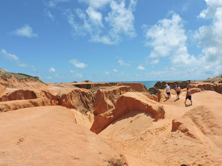 falesias-morro-branco-3-praias-fortaleza