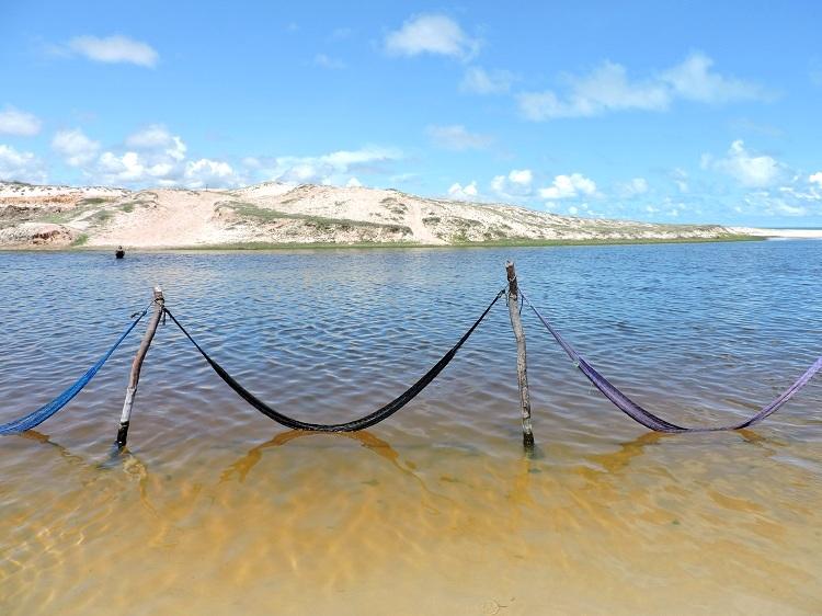 lagoa-uruau-3-praias-1-dia-fortaleza
