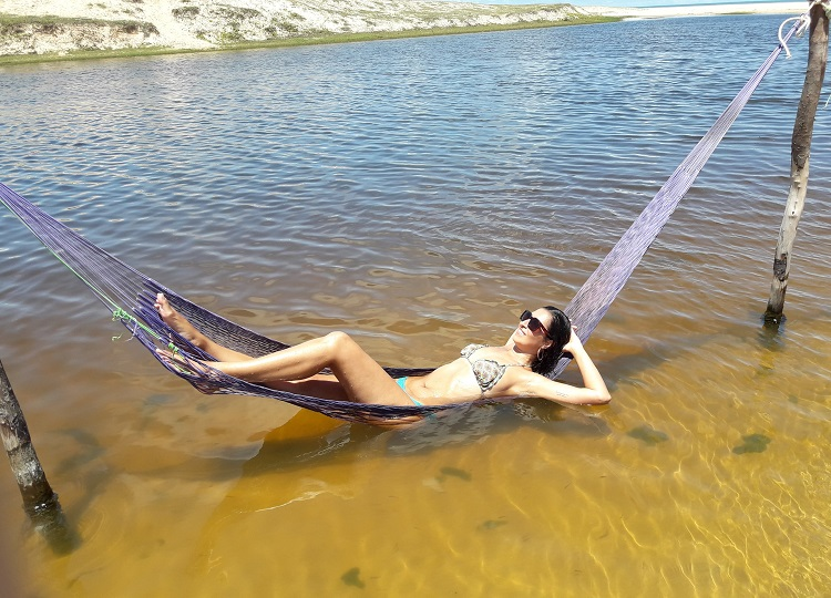 lagoa-uruau-redes-agua-ceara
