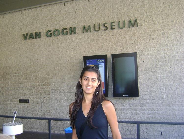 o-que-fazer-em-amsterdam-museu-van-gogh