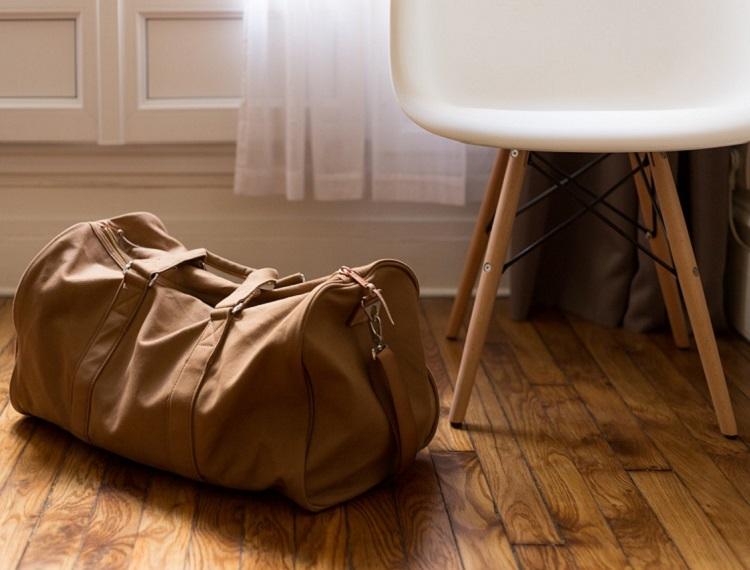 medidas-regras-bagagem-de-mao