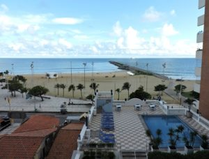 onde-ficar-em-fortaleza-hotel-sonata-praia-iracema
