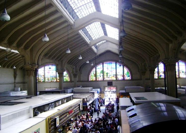 passeios-gratuitos-sao-paulo-mercado