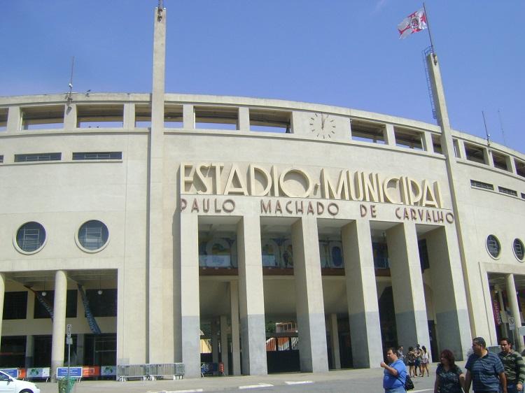 passeios-gratuitos-sao-paulo-museu-futebol