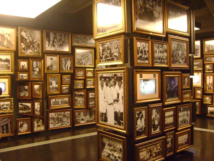 passeios-gratuitos-sao-paulo-museu-futebol2