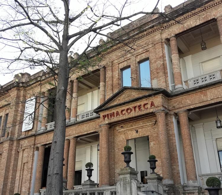 passeios-gratuitos-sao-paulo-pinacoteca