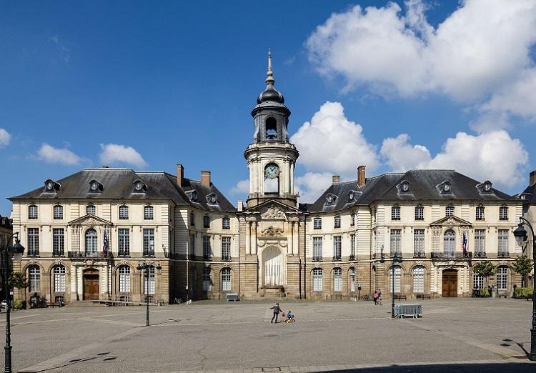 Rennes-cidade-sede-jogos-copa-feminina