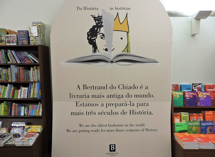 bertrand-lisboa-livraria-mais-antiga-do-mundo1