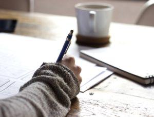 blog-mariana-viaja-escrever