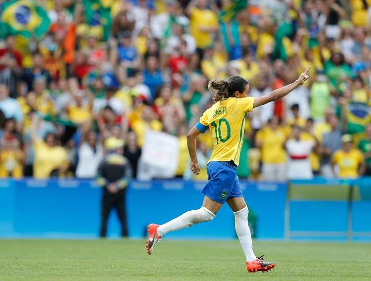 copa-do-mundo-futebol-feminino-2019-marta