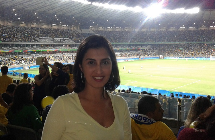 futebol-feminino-olimpiadas-2016-jogo2