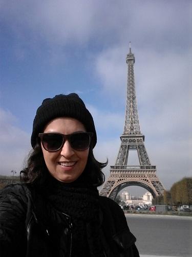 tirar-fotos-boas-viajando-sozinha-selfie