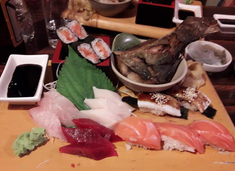 cultura-japonesa-restaurante-na-liberdade