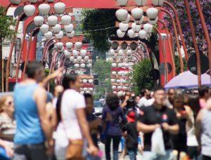 cultura-japonesa-sp-bairro-liberdade