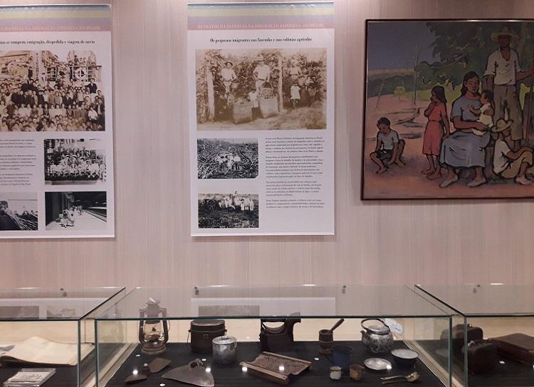 cultura-japonesa-sp-museu-imigracao