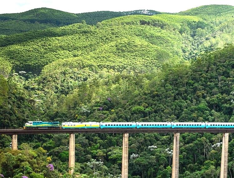 viagens-de-trem-no-brasil