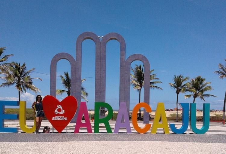 melhores-destinos-viajar-sozinha-aracaju