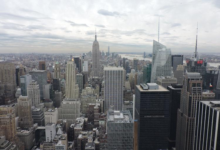 melhores-destinos-viajar-sozinha-nova-york