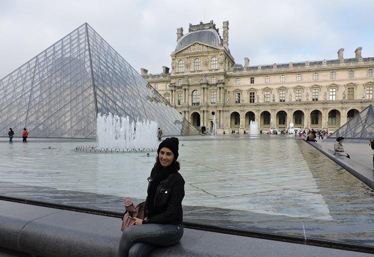 melhores-destinos-viajar-sozinha-paris