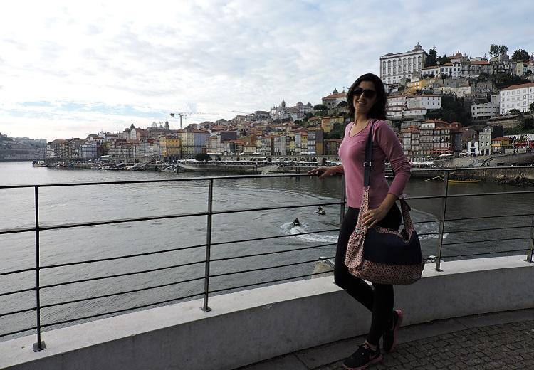 melhores-destinos-viajar-sozinha-portugal