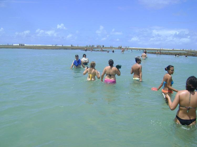 porto-de-galinhas-piscinas-naturais-1
