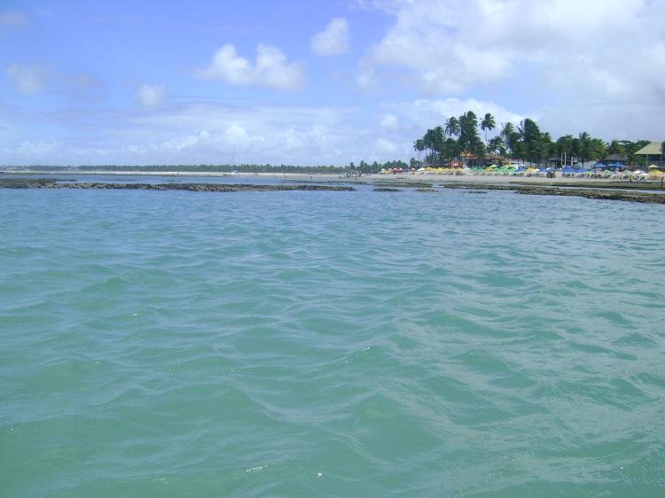 porto-de-galinhas-piscinas-naturais-2