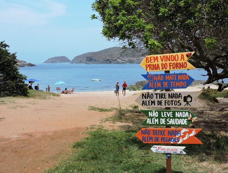 turismo-sustentavel