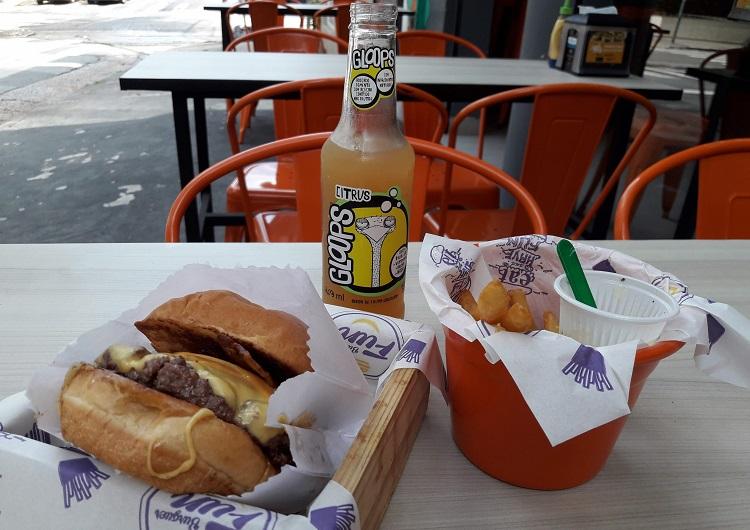 vila-madalena-onde-comer-hamburguer
