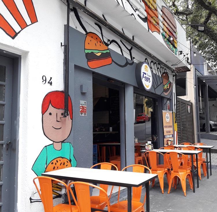 vila-madalena-onde-comer-hamburguer1