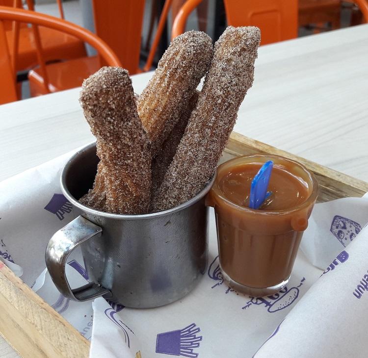 vila-madalena-onde-comer-hamburguer2
