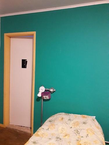vila-madalena-onde-ficar-hostel-alice7