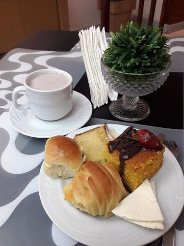 o-que-fazer-no-rio-de-janeiro-hotel-cafe