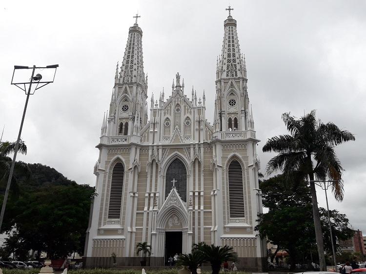 onibus-panoramico-vitoria-vila-velha-catedral