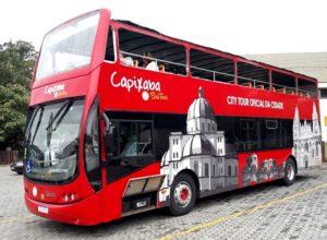 onibus-panoramico-vitoria-vila-velha-city-tour
