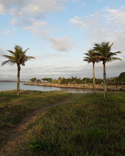 onibus-panoramico-vitoria-vila-velha-paisagens2