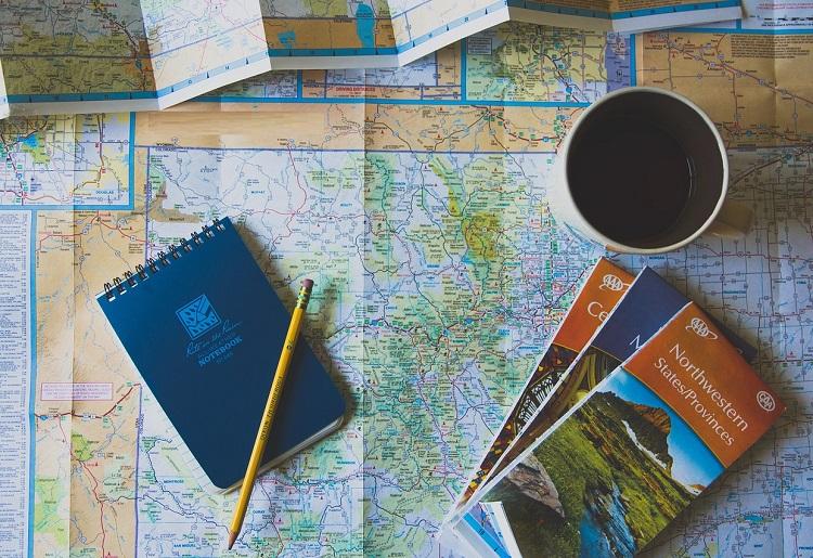 viajar-sozinha-seguranca-pesquisa