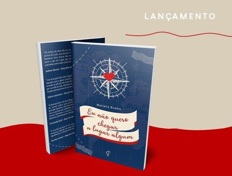 lancamento-livro-mariana-viaja