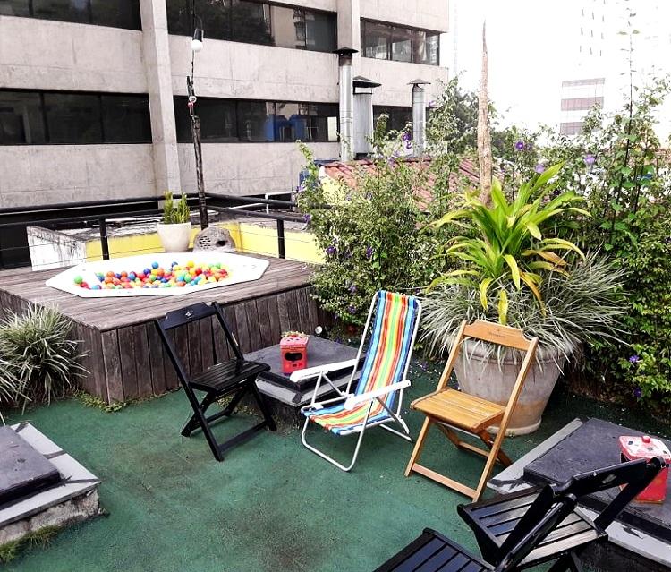 onde-ficar-regiao-avenida-paulista-hostel-terraco