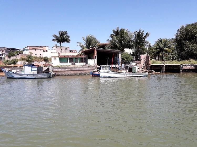 viajando-sozinha-espirito-santo-guarapari-canal1