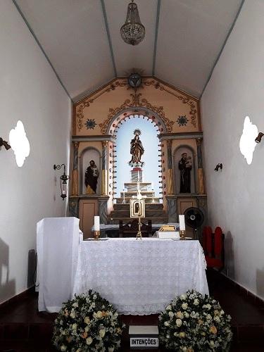 viajando-sozinha-espirito-santo-guarapari-centro-historico-igreja1