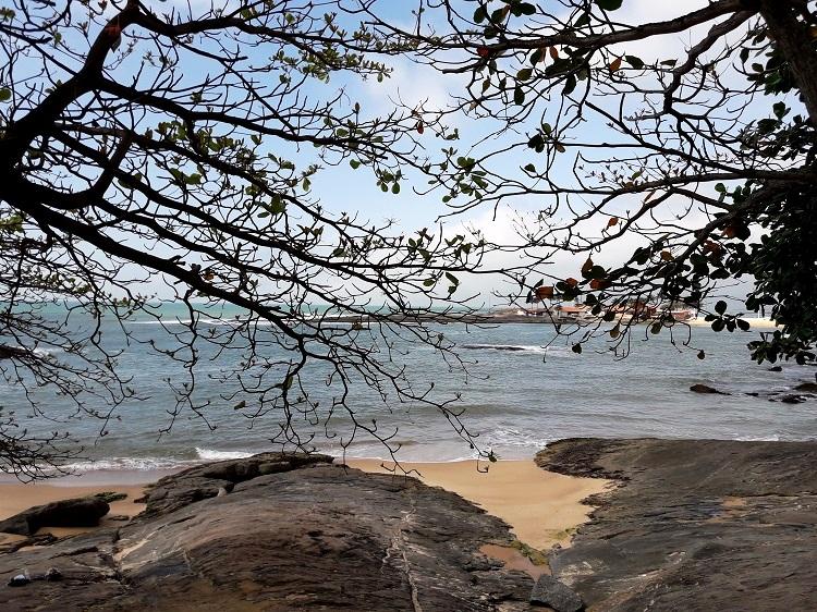 viajando-sozinha-espirito-santo-guarapari-city-tour-praias1