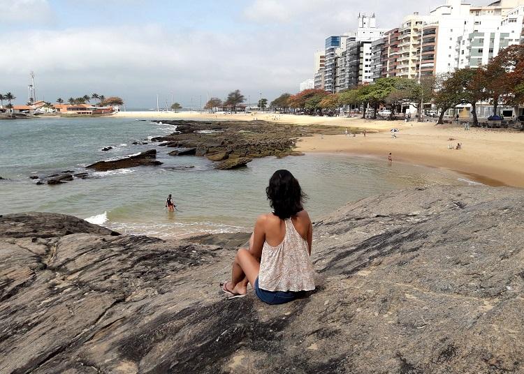 viajando-sozinha-espirito-santo-guarapari-praias-castanheiras
