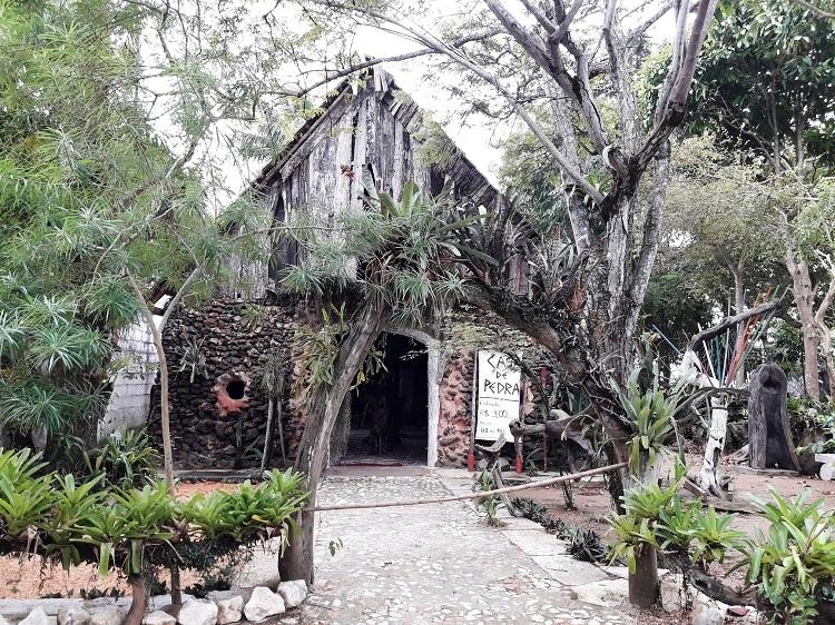 viajando-sozinha-espirito-santo-serra-casa-de-pedra-jacaraipe